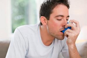 صوم رمضان وعلاقته بأمراض الصدر وحساسية الجهاز التنفسي