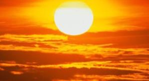 توقعات أحوال الطقس ليوم غد الاثنين 29 يونيو