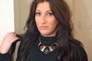 استعداد مليونير عربي للزواج من امرأة متحولة جنسياً