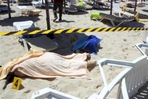 تونس تعتقل مجموعة من الأشخاص يشتبه في صلتهم بالهجوم الإرهابي على فندق سوسة