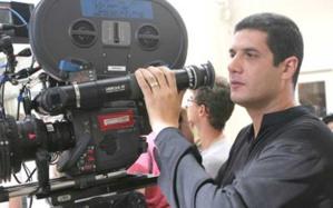 الشرطة القضائية تستمع لنبيل عيوش مخرج فيلم