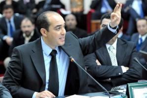 فضيحة : وزير التعمير الجديد يستجيب لضغوطات أوزين ويوظف شقيقته بالوزارة