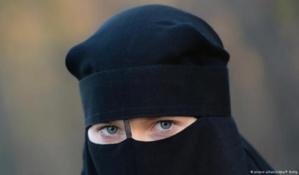 هكذا يجتذب تنظيم الدولة الإسلامية