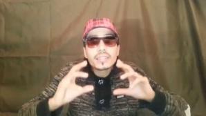 هكذا ردت ولاية أمن مراكش على اتهام شخص لأحد عناصرها على اليوتوب بـ