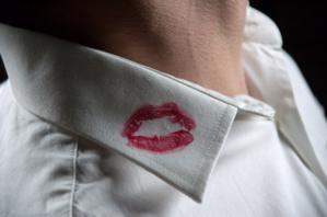 قراصنة انترنت يهددون بنشر اسرار خيانات زوجية لـ 37 مليون شخص