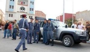 اعتقال 4 أشخاص جدد لتورطهم في قضية رجم