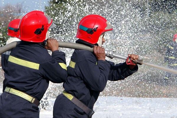 عاجل: إندلاع النيران بحديقة عمومية بمراكش يستنفر الأجهزة الأمنية بمراكش+ تفاصيل حصرية