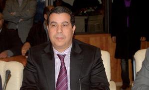 حزب التجمع الوطني للأحرار يحسم في وكلاء لوائحه الإنتخابية بمقاطعات مراكش