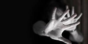 اغتصاب بشع لمعاقة ينتج عنه حمل نواحي برشيد