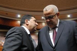 الحكومة تدفع أجور شهرية لموتى بانتظام في المغرب