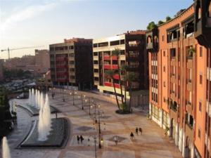 مراكش تستعد لافتتاح أول جامعة ذكية في العالم خارج الولايات المتحدة الأميركية