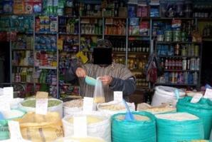 خطييير: الهجوم بالسيوف على صاحب محل لبيع المواد الغذائية وسرقة مبلغ مالي بالحي المحمدي مراكش + تفاصيل حصرية