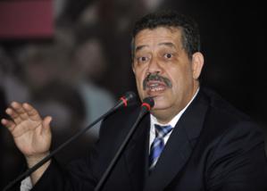 استقلاليون يطالبون بإقالة مفتشي الحزب بمقاطعتي مراكش المدينة وسيدي يوسف بن علي