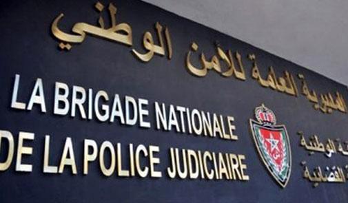 الحموشي ينفي حقيقة مقاطع الفيديو المنتشرة على مواقع التواصل حول انتشار الجريمة ببعض المدن المغربية