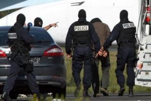 احكام بالسجن تراوحت بين 12 و 20 عاما بحق أفراد خلية جهادية في بلجيكا