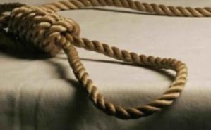 عاجل وحصري: حالة إنتحار أخرى بمقاطعة المنارة مراكش و