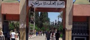 سكوب: هذا ماحدث بالحي الجامعي وكاد يعصف بمحاضرة وزير الاتصال في ملتقى شبيبة