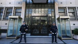 تونس تمدد حالة الطوارئ في اطار