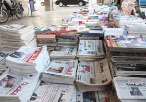 عناوين الصحف: كاميرات وأنظمة مراقبة لمحاربة الرشوة في القطاعات الحساسة واحتياط المغرب من الدم لا يتجاوز 5 أيام