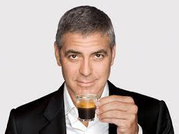 هل يمكن أن يكون إدمان القهوة أفضل من تركها؟