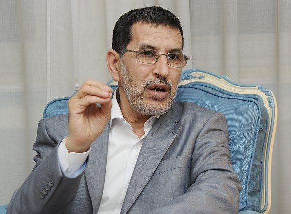 هل يغادر سعد الدين العثماني سفينة حزب العدالة والتنمية..؟