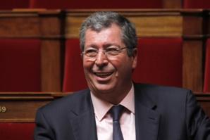السلطات الفرنسية تعتزم حجز رياض بمراكش في ملكية سياسي معروف متابع في قضايا فساد