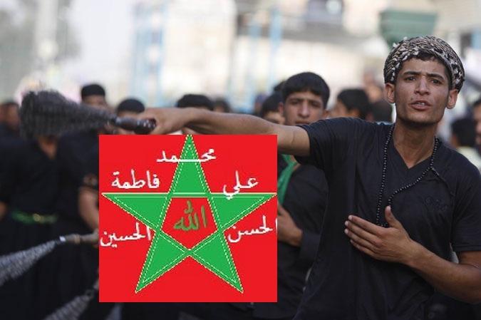 الشيعة المغاربة يلجون المعترك السياسي عبر بوابة الحزب الاشتراكي الموحد