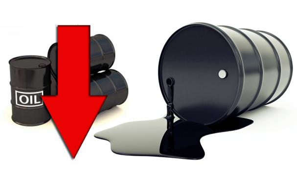 تراجع العملة وانهيار أسعار النفط يسبب في تجميد كافة مشاريع التجهيز بالجزائر