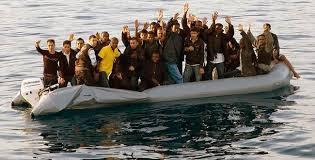 السلطات الإيطالية تعتزم ترحيل 116 مغربي
