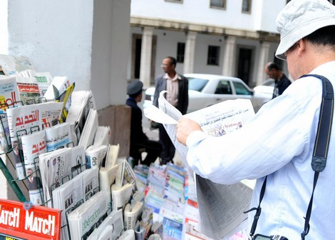 عناوين الصحف: هيآت مدنية تحذر من مغبة استعمال الدين في الانتخابات والمغرب الأغلى معيشة مغاربيا
