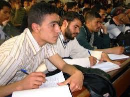 الحكومة تصادق على مرسوم التغطية الصحية للطلبة وتحدد مبلغ الاستفادة
