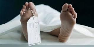 العثور على جثة سائح مغربي بفندق بتونس