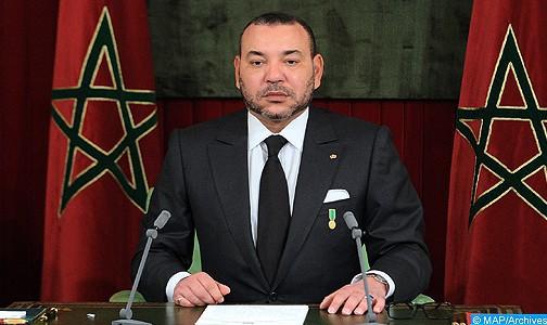 الملك محمد السادس: هناك بعض المنتخبين عندما يفوزون في الانتخابات، يختفون لخمس أو ست سنوات، ولا يظهرون إلا مع الانتخابات الموالية.