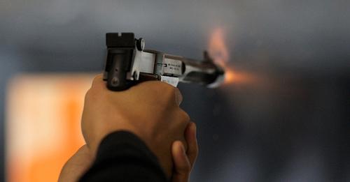 حصري: إصابة شرطي برصاصة في مراكش