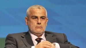 هيئات تطالب بنكيران بالتحقيق في تدريب الجيش الإسرائيلي لمغاربة