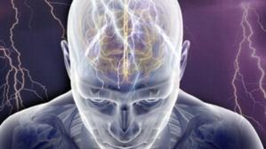 ما هو المرض الذي أثبتت الأبحاث إمكانية علاجه بالموسيقى؟ل
