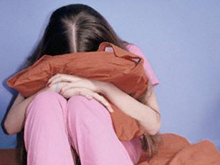 تعرض فتاة قاصر للاغتصاب بعد اختفاءها مدة 15 يوما بأيت ملول