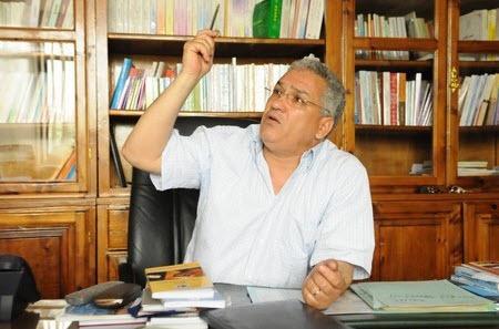 لجنة الدفاع عن حقوق الإنسان تدين استهداف المحامي عبد الصمد الطعارجي وتطالب الوكيل العام بمراكش بالتحقيق في الواقعة