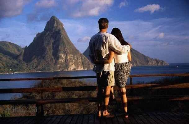 هذه هي الأسرار الـ 7 حول رغبة المرأة للعلاقة الحميمة