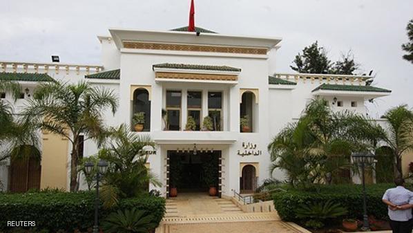 وزارة الداخلية تنفي تعنيف ممثلي أحزاب سياسية