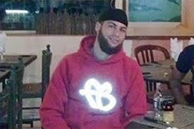 الاستماع لأخ أيوب الخزاني المتهم رسميا بالإرهاب في فرنسا
