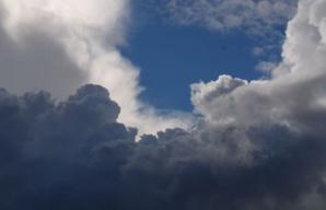 توقعات أحوال الطقس ليوم غد السبت 29 غشت