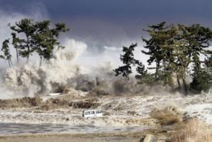 دراسة تتوقع حدوث زلزال سيؤثر على هذه الدول بحوض المتوسط