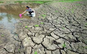 المغرب أكثر البلدان عرضة لنضوب المياه الصالحة للشرب في السنوات المقبلة