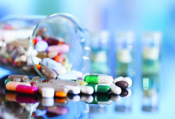 الإفراط في تناول المضادات الحيوية يؤدي إلى خطر الإصابة بمرض السكري