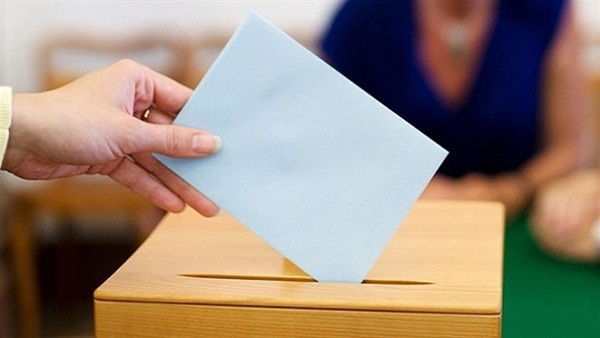 2925 مرشحا يتنافسون على 919 مقعدا برسم الإنتخابات الجماعية بالصويرة