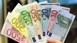 اعتقال ابن برلماني جزائري بتهمة ترويج العملة الصعبة المزورة بوجدة