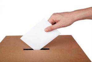 اقتراع 4 شتنبر القادم موعد تاريخي للقطع مع الفساد والمفسدين
