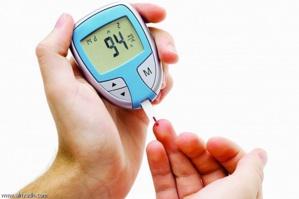 علماء: تناول المضادات الحيوية قد يسبب الإصابة بالسكري