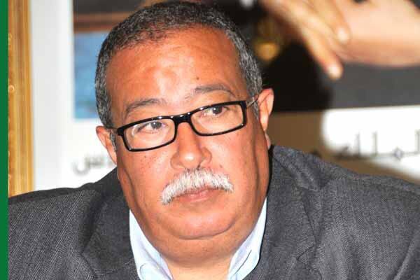 حزب الاستقلال يهدد بـقلب الطاولة على اخشيشن الرئيس المحتمل لجهة مراكش اسفي